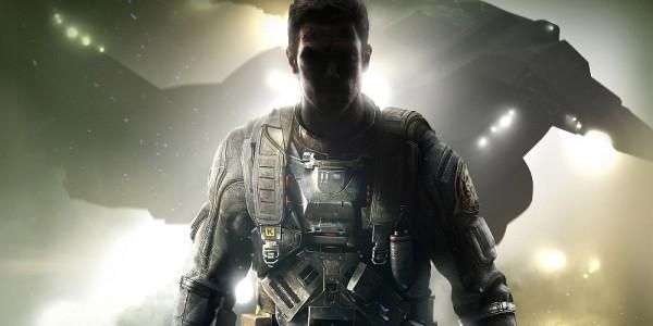 call-infinite-soldat