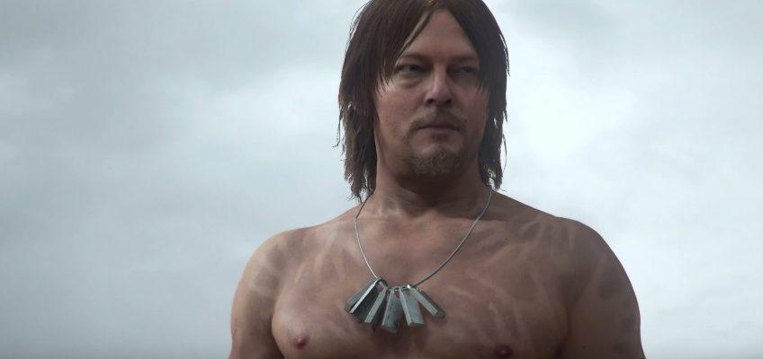 Experte sagt die Top 10 Games für PS4, Xbox One, PC in USA 2019 voraus
