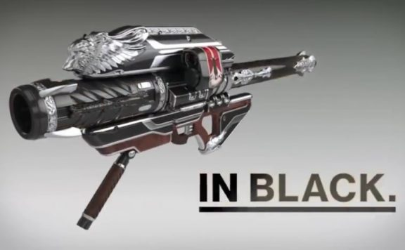 destiny-black-gjallarhorn