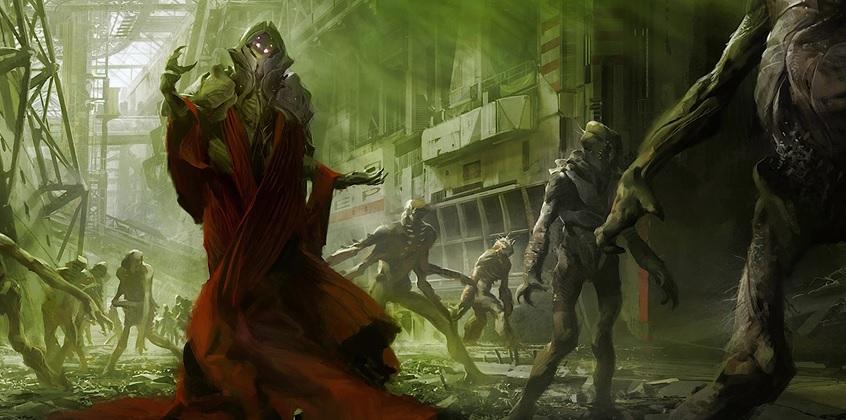 destiny-conzept-feinde