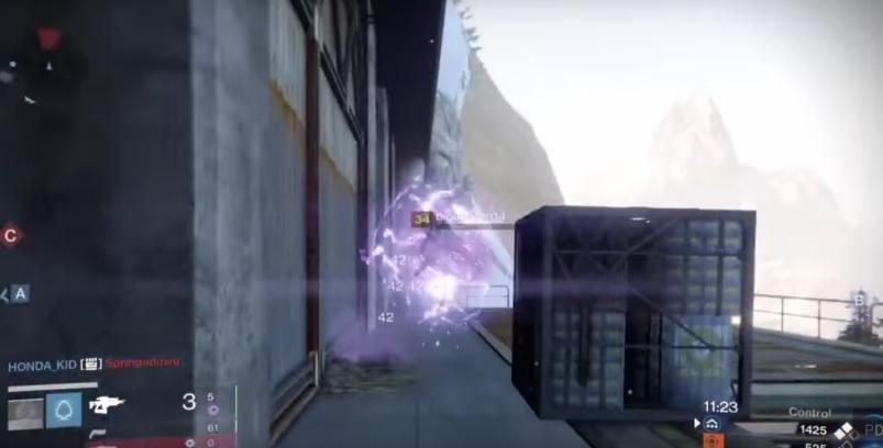 destiny-fusionsgewehr-schuss