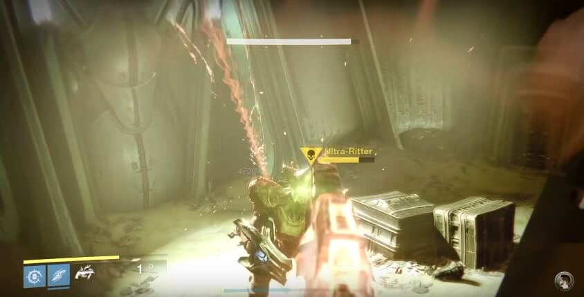 destiny-golden-gun