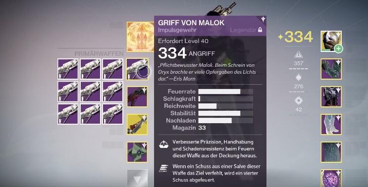 destiny-griff-malok