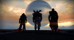 destiny-hüter-triumph