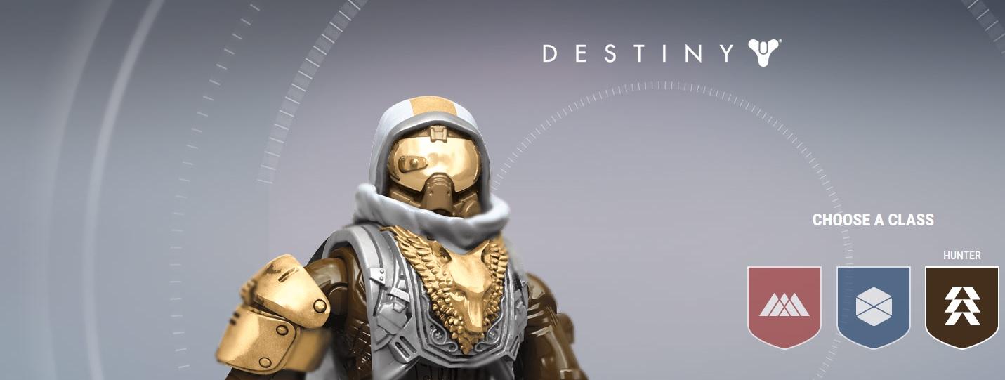 destiny-hunter-mega