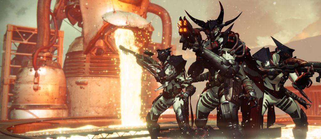destiny-rise-feinde