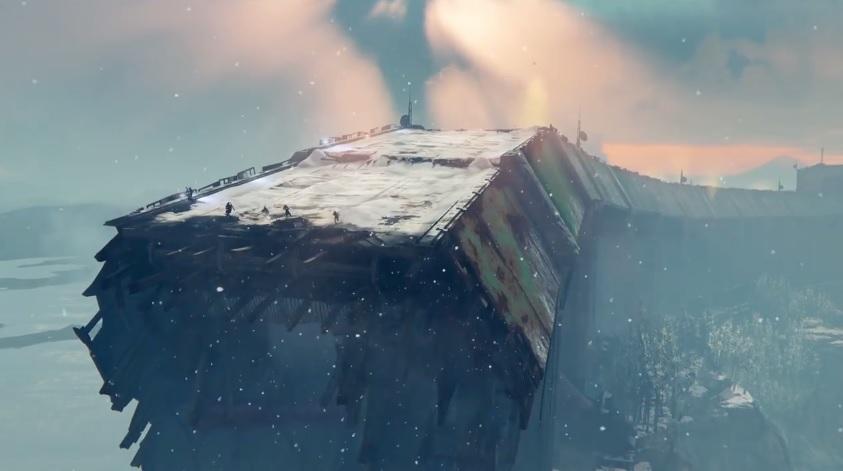 destiny-rise-mauer
