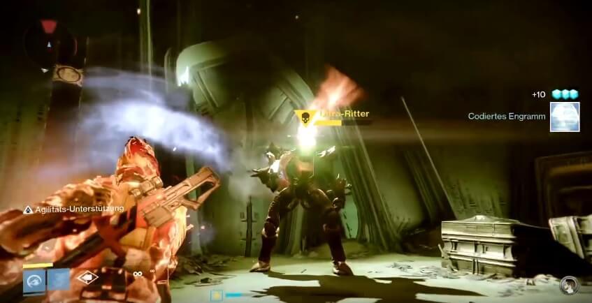 destiny-titan-hammer