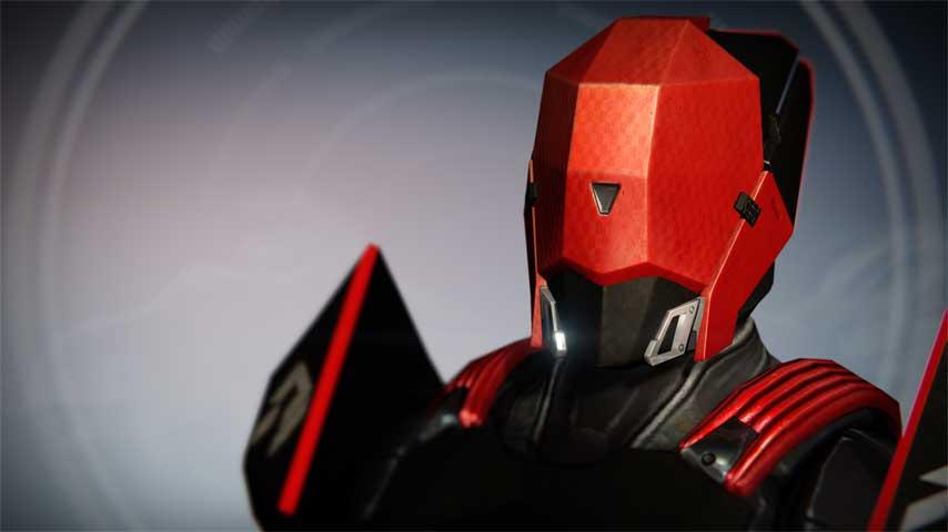 destiny-titan-helm