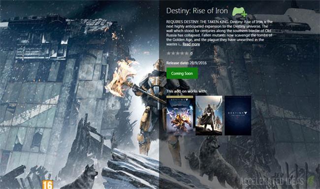 destiny_rise_of_iron_xbox_store