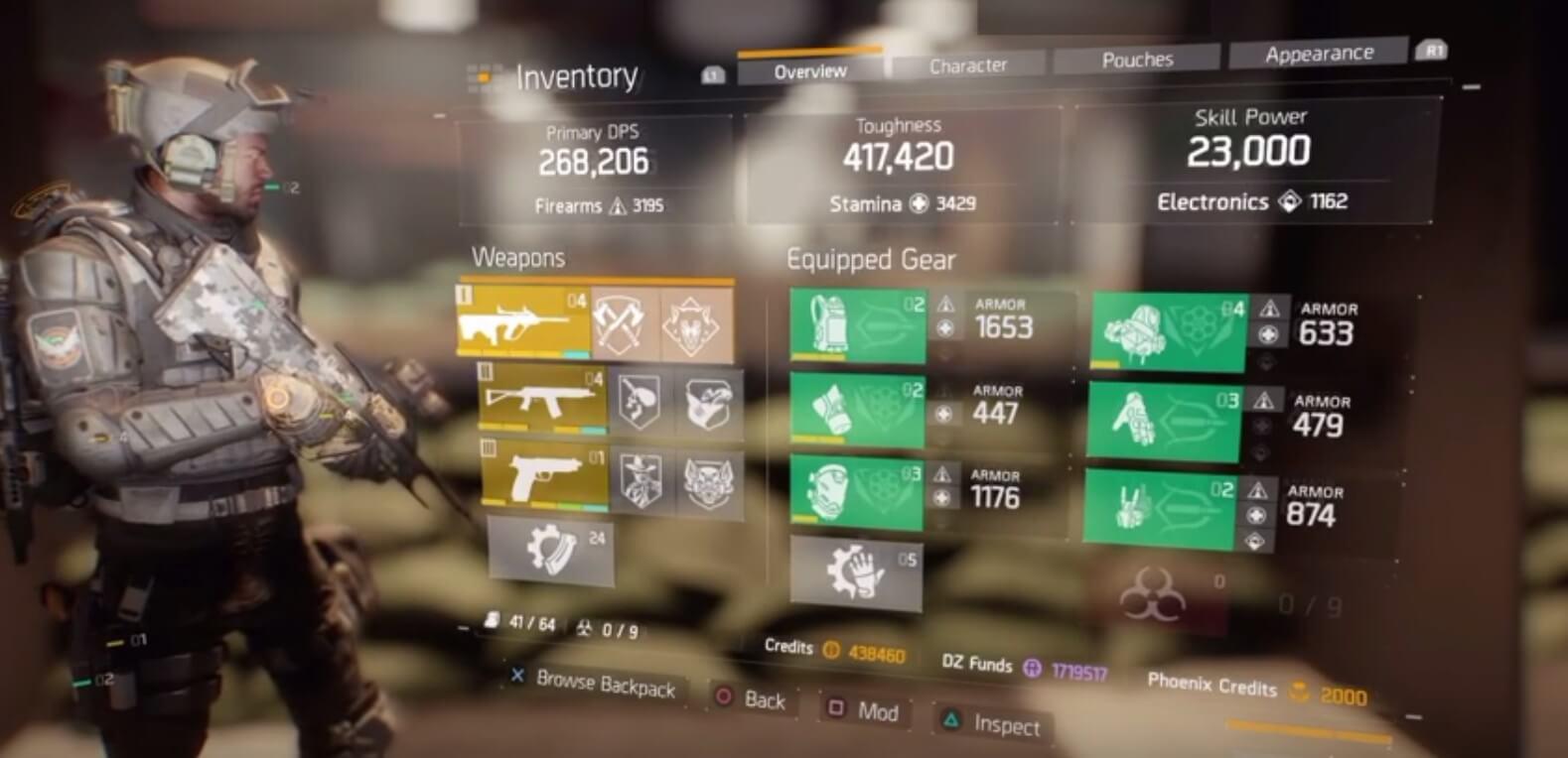 division-build-3