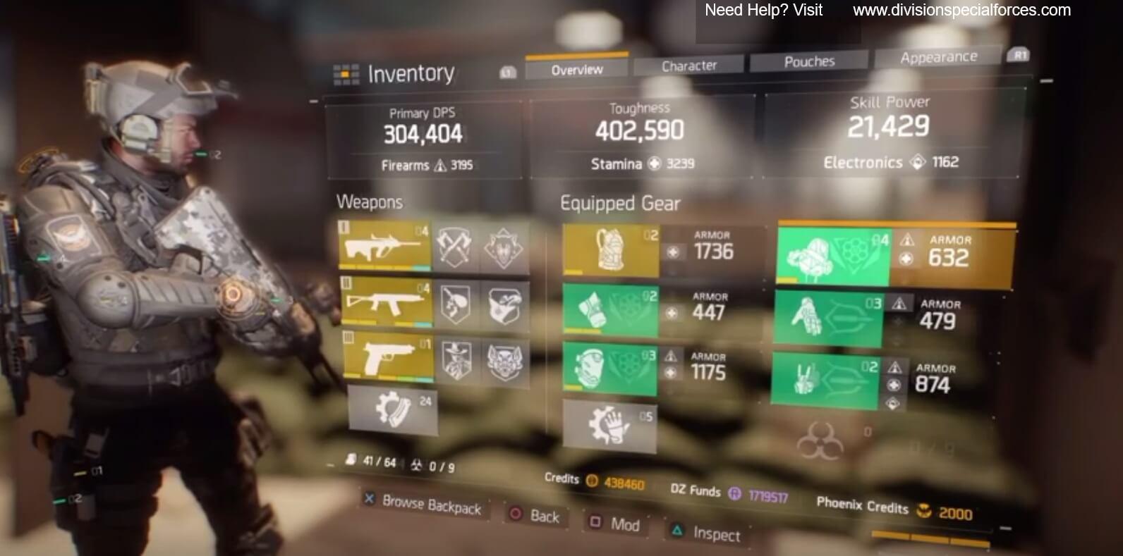 division-build-sps