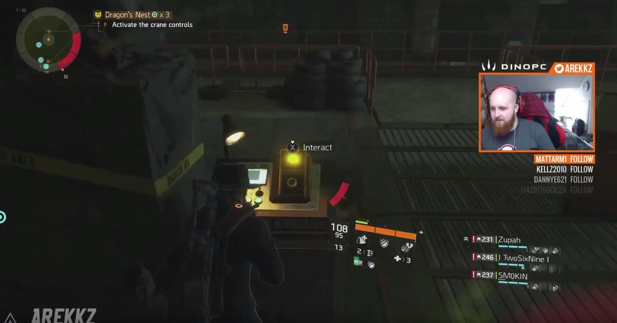 division-drachenhort-schalter