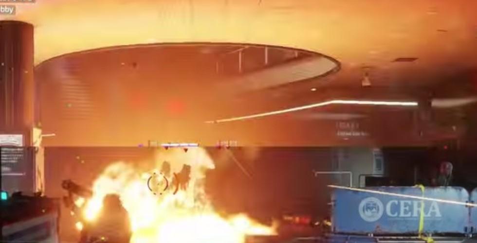 division-explosion-980x500