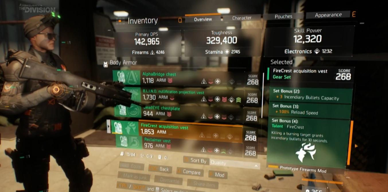 division-firecrest
