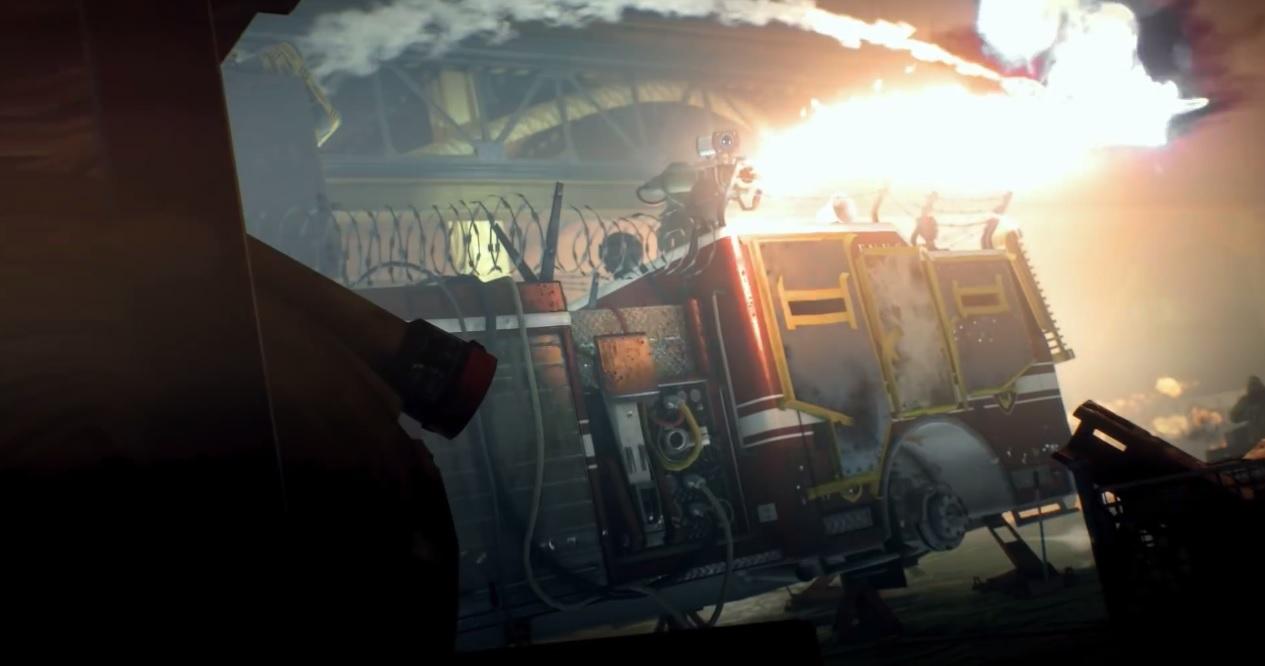 division-firetruck