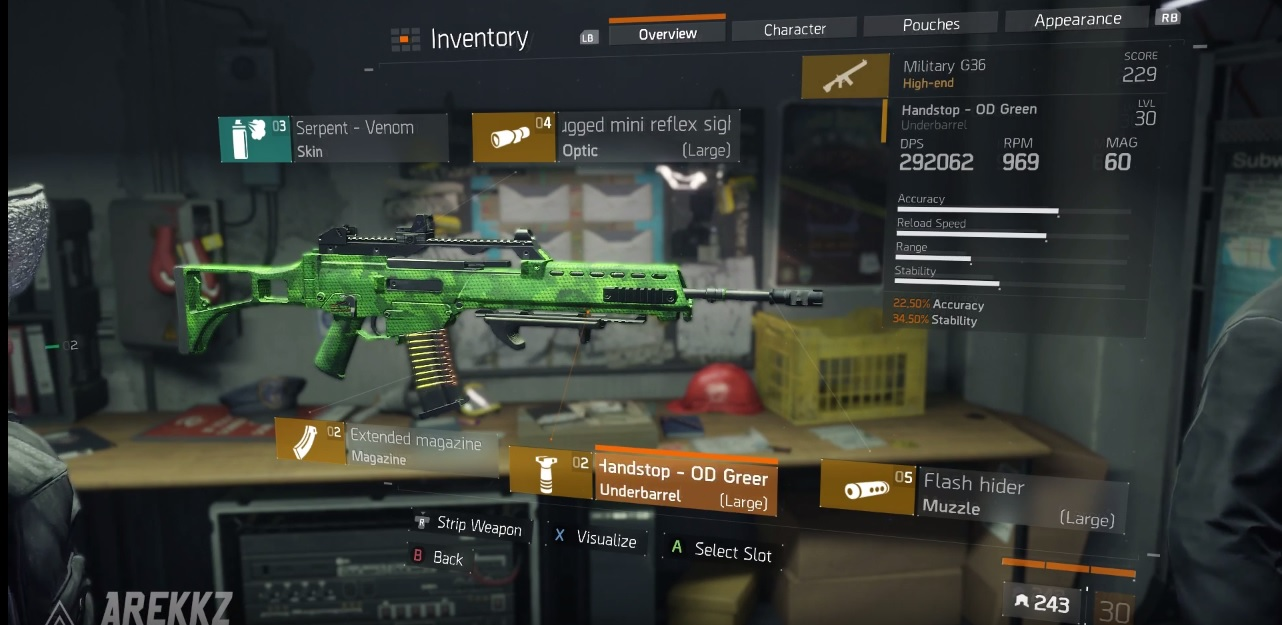 division-g36-mods