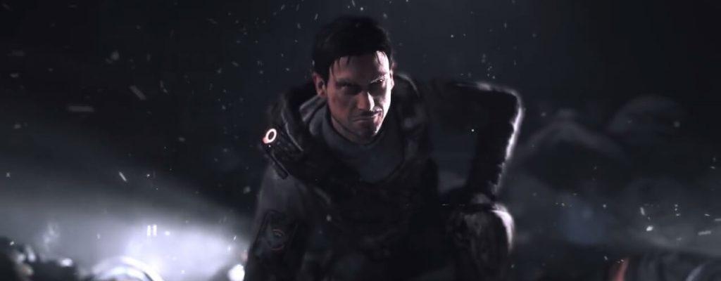 The Division: Das Überleben der Schnellsten – Survival-Run in 9 Minuten