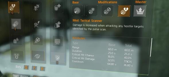 division-tactical-scanner