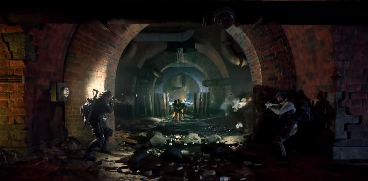 division-untergrund-feinde