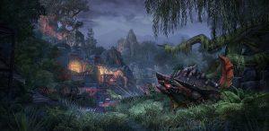 elder scrolls online shadows of the hist 3