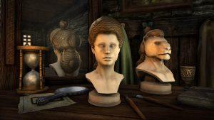 elder scrolls online shadows of the hist