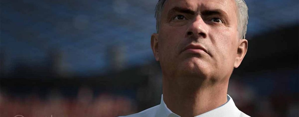 FIFA 17: Server down am 3.3. – Störung in FUT