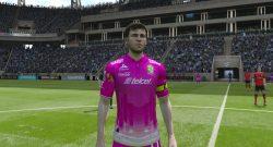 fifa16-fut-pink
