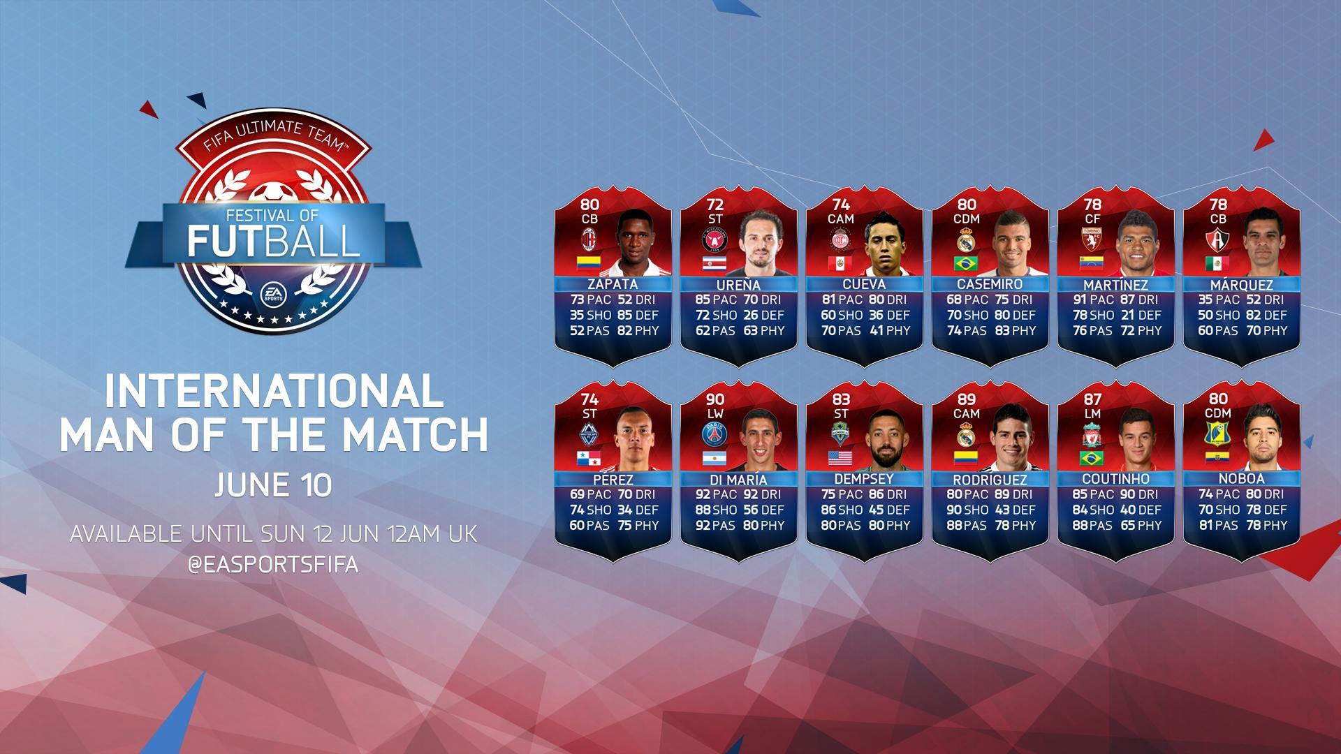 fifa16-internationmankarte