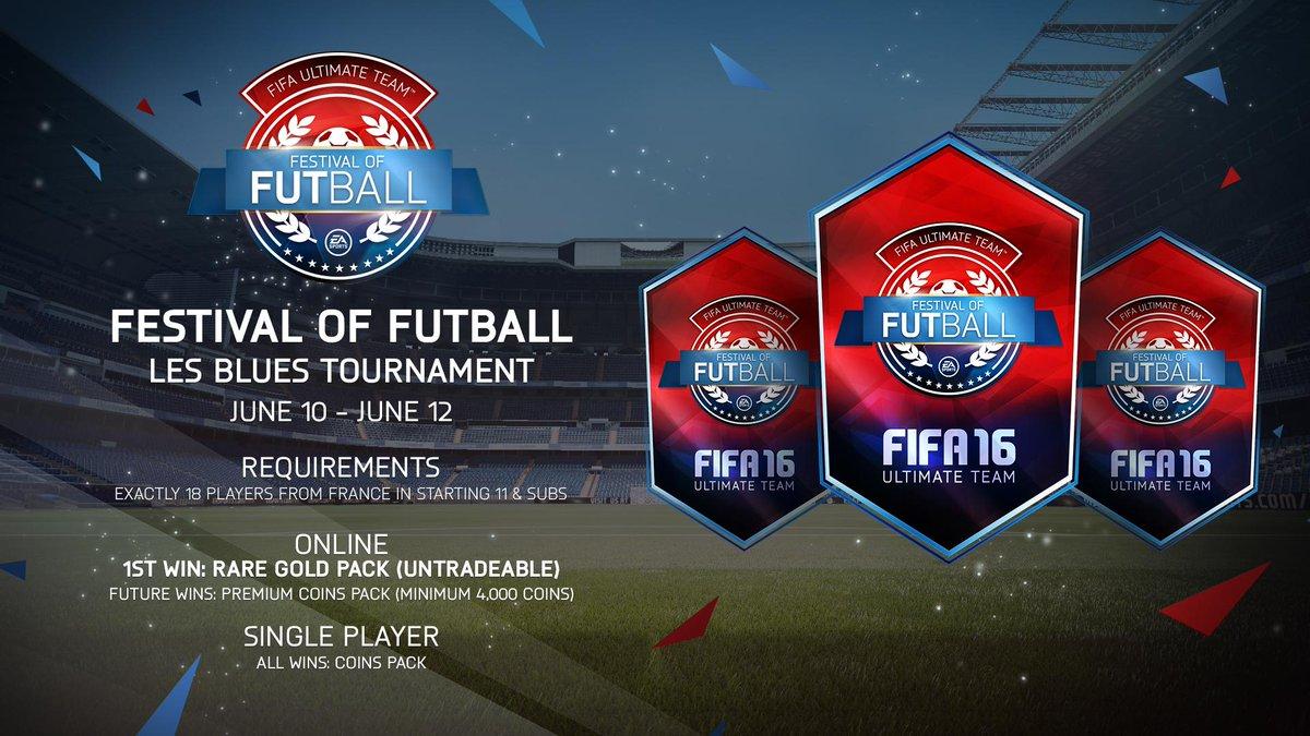 fifa16-leblue-tournament
