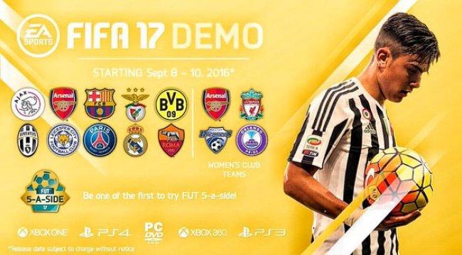 fifa17-demo
