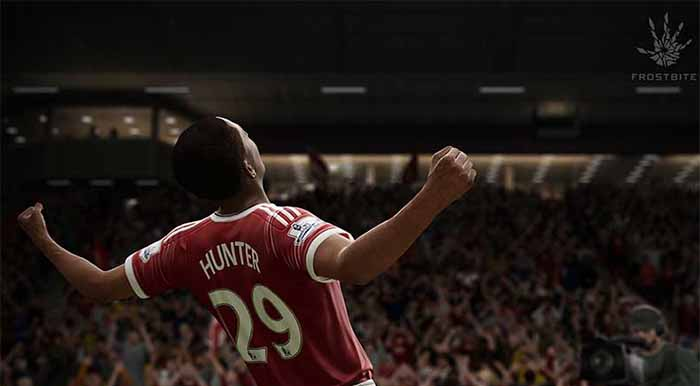 fifa17-journey-hunter