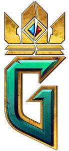 gwent 2