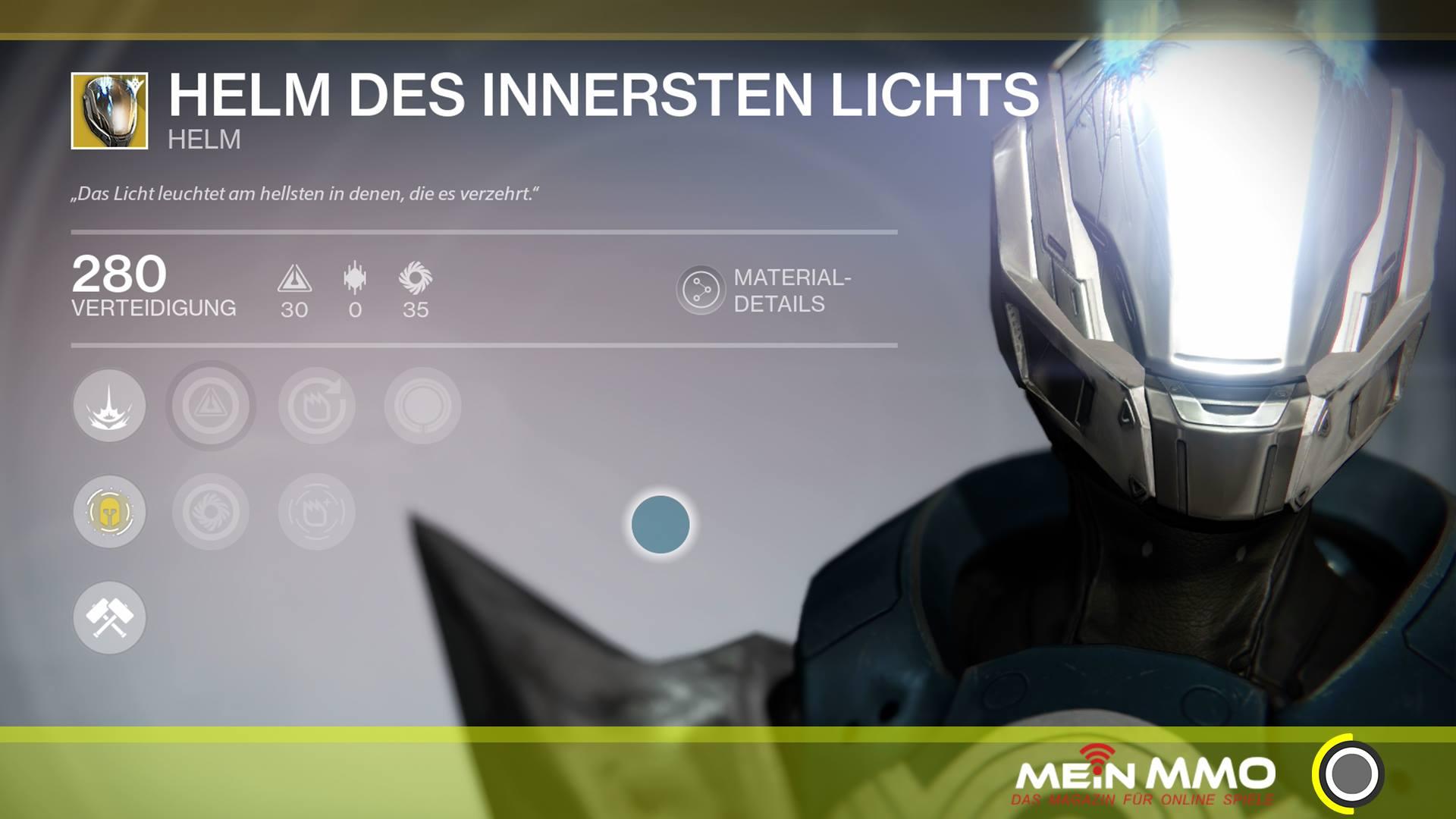 helm-innertes-licht