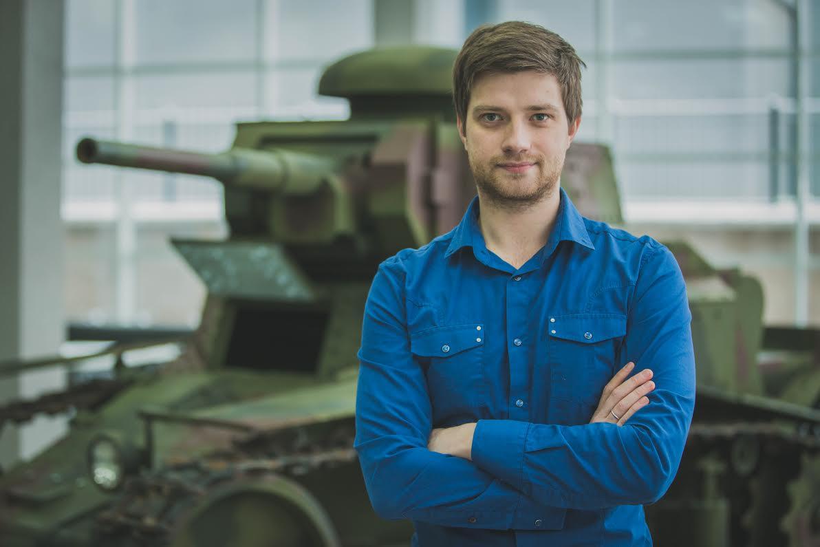 World-of-Tanks-Maxim-Chuvallov