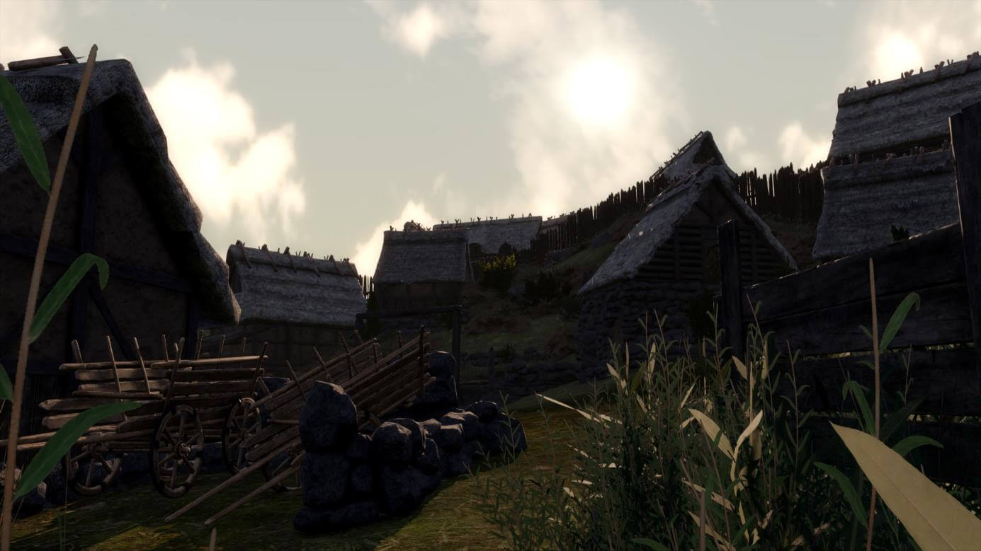 kings-men-häuser