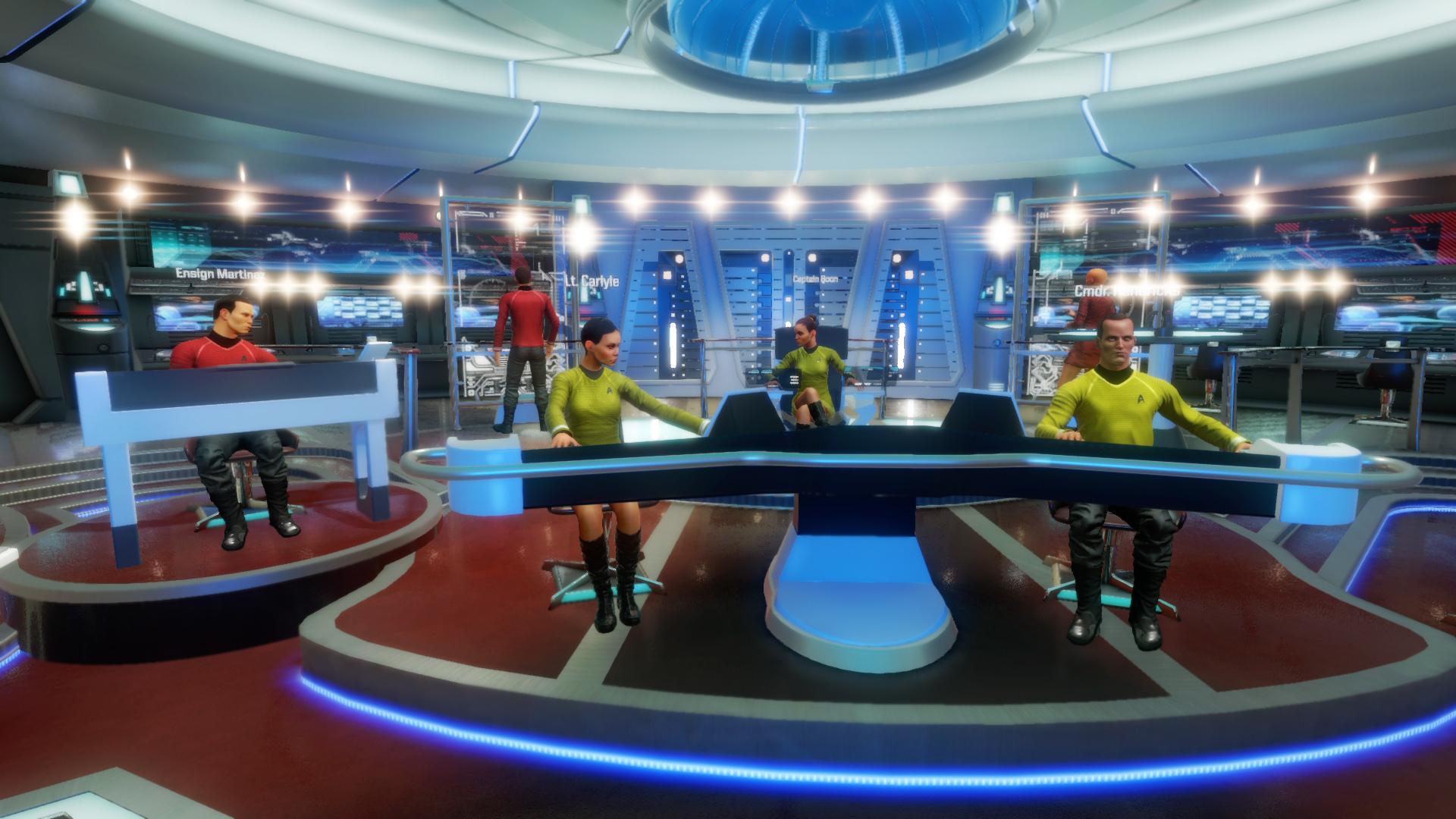 Star-Trek:Bridge-Crew03