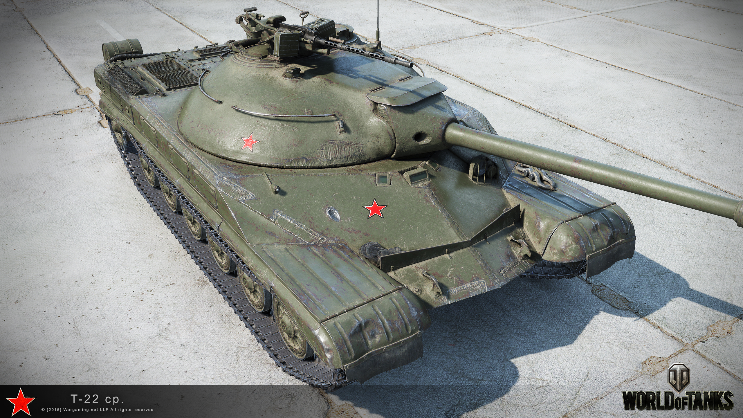World-of-Tanks-T-22-Medium