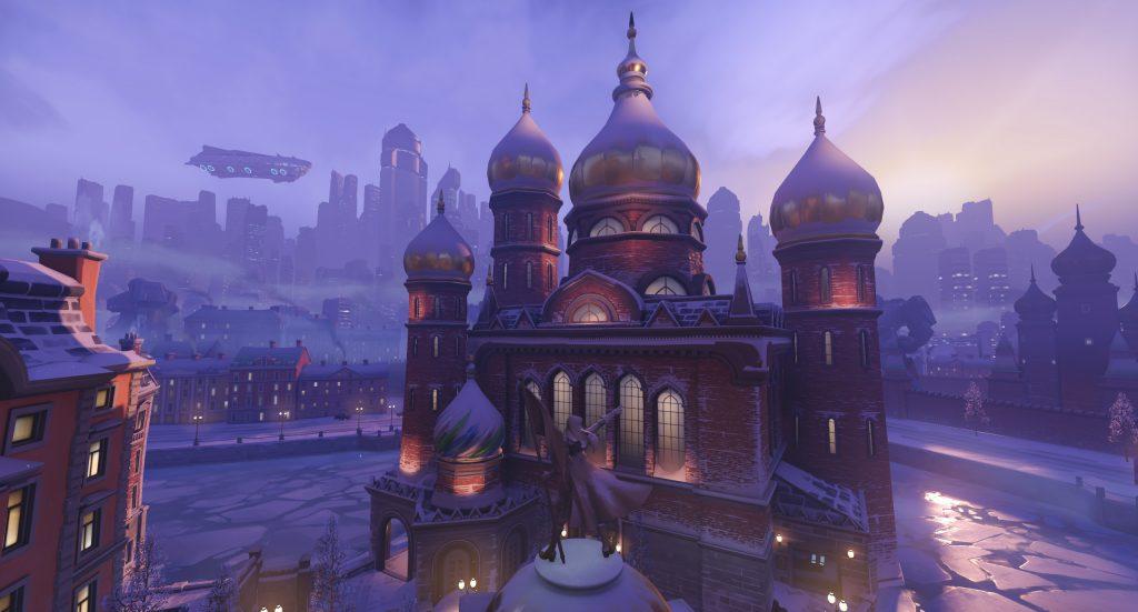 overwatch-volskaya