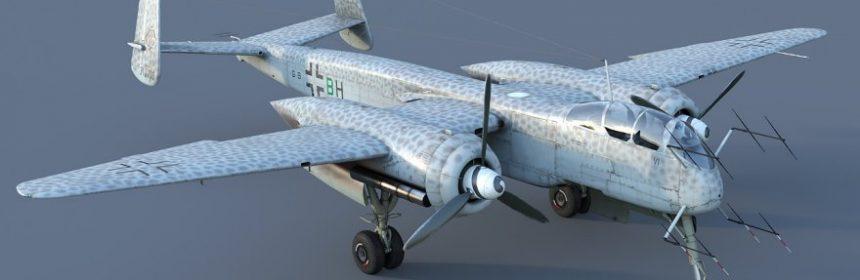 warthunder-he-219 flugzeug