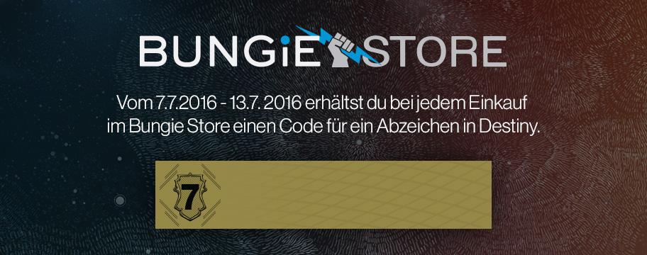 Bungie_Store_2_DE