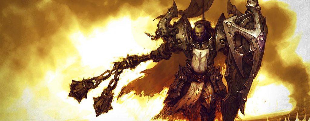 Diablo 3: Start Season 10, Ende Season 9 und das Euternasie-Event