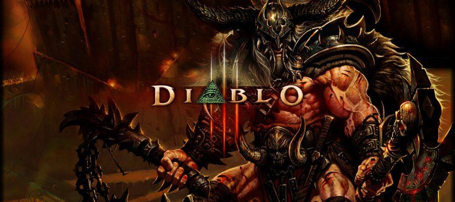 Diablo 3: Season 8 Start, Season 7 Ende – Früher als erwartet