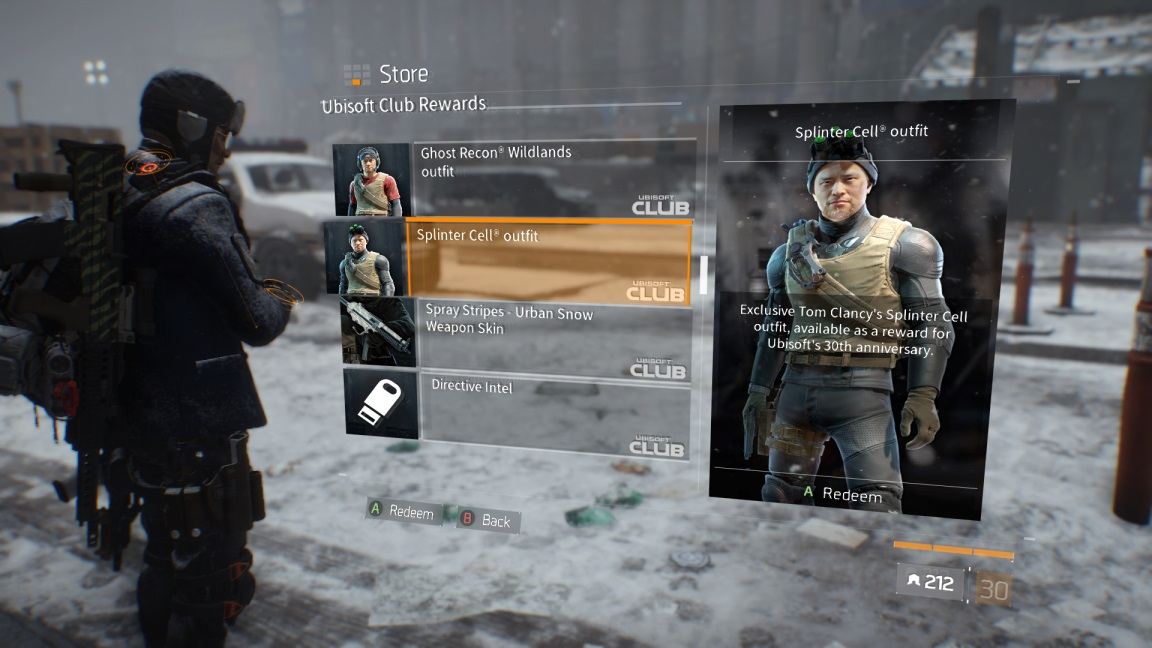 Division_splinter_cell_outfit-1152x648