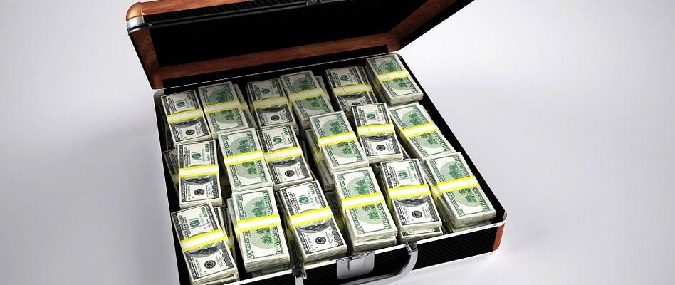 Staatsanwälte besticht man nicht – Gründer von MMO-Gigant stolpert über Korruptions-Vorwürfe