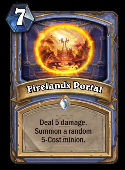 HS_OniK_FirelandsPortal