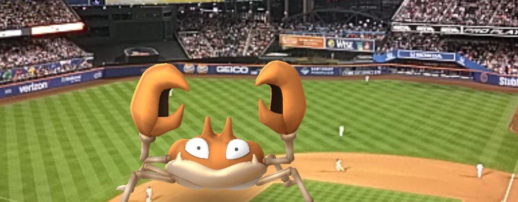 Pokémon GO: Die lustigsten Tweets, Bilder und Videos