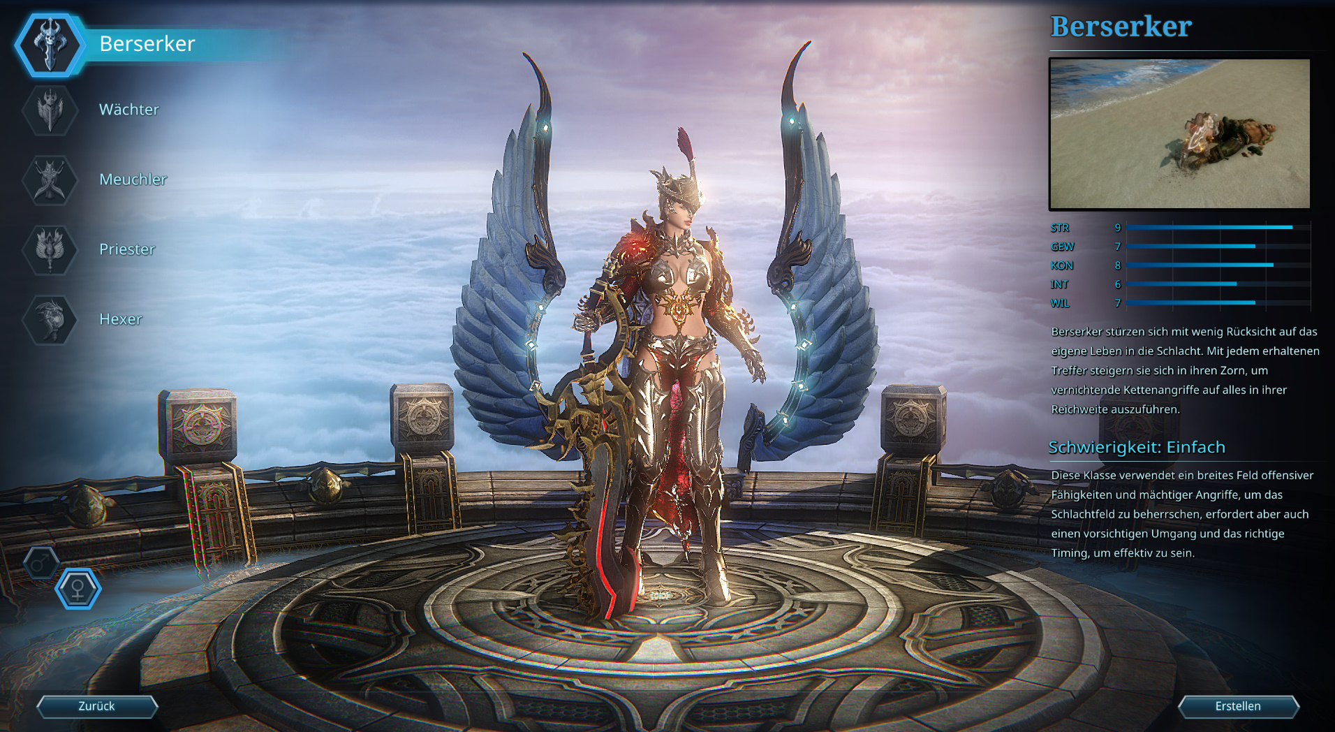 Riders-of-Icarus-Beta-09