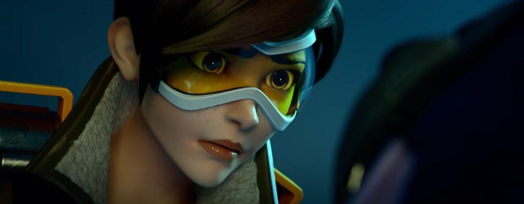 Overwatch: Neues Levelsystem – Fluch oder Segen?