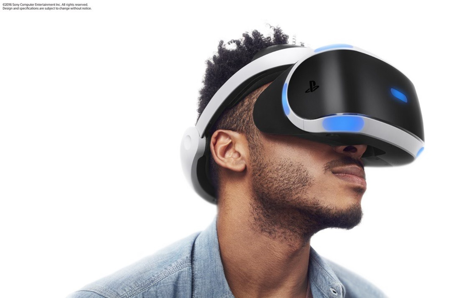 PlayStation 5: Neue mögliche neue Details veröffentlicht